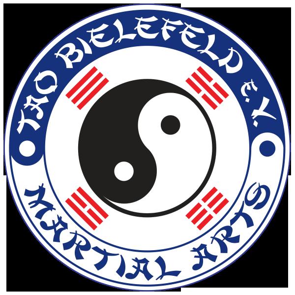Tao-Bielefeld